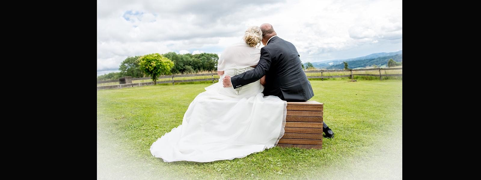 Hochzeit_Jeannine__Peter__202_von_450